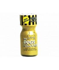 Попперс Dogs Bollocks 10ml